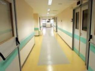 Φωτογραφία για 36 προσλήψεις ιατρικού και επικουρικού προσωπικού σε γνωστό αντικαρκινικό νοσοκομείο της Αθήνας