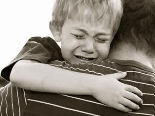 Φωτογραφία για Καταγγελία – ΣΟΚ! Bullying από 7χρονο… σε 7χρονο! Σε παιδάκι πρώτης δημοτικού… από συμμαθητή του!