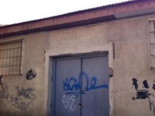 Φωτογραφία για Ανοίγει ο δρόμος για την αξιοποίηση των παλαιών στάβλων της Παπάφη