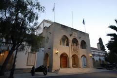 Υπουργικό Κύπρου: Τερματίζεται η αποκοπή του 10% στους ωρομίσθιους κυβερνητικούς υπαλλήλους