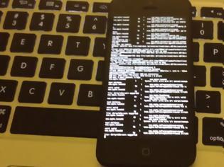 Φωτογραφία για Και όμως στο ios 9.3.4 έχει jailbreak και μάλιστα untethered