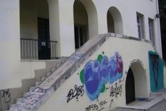 Γιάννενα: Βρώμικες κτιριακές εγκαταστάσεις θα υποδεχθούν και φέτος τους μαθητές