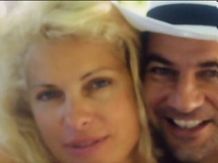 Φωτογραφία για Έκπληξη - ΒΟΜΒΑ από Ελένη: Η Μενεγάκη και ο Μάκης Παντζόπουλος θα είναι μαζί στον αέρα της εκπομπής; - Δείτε τι θα παρουσιάσουν..