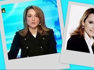 Φωτογραφία για Θυμάστε τη Τζέλα Παυλάκου του ΑΝΤ1; Δείτε πώς είναι και τι κάνει σήμερα... [photo]