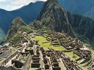 Φωτογραφία για ΑΥΤΑ ΕΊΝΑΙ που δεν ΠΡΕΠΕΙ να ξέρουμε για τους Μάγιας... [photos]