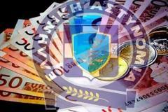 Από τη Διεύθυνση Οικονομικής Αστυνομίας πραγματοποιήθηκε σήμερα επιχείρηση για τον έλεγχο φορολογικών μηχανισμών