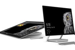 Η Microsoft ανακοίνωσε το πρώτο της AiO PC