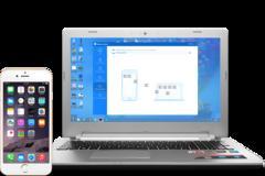 imyfone: Ένα εργαλείο σε προσφορά για να έχετε πάντα καθαρό το iphone - ipad σας