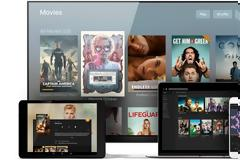 Ο Plex Media Player είναι πλέον δωρεάν για Mac και iOS