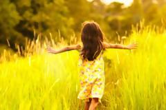 Οι 3 συνήθειες των παιδιών που ΠΡΕΠΕΙ να υιοθετήσεις για καλή ζωή