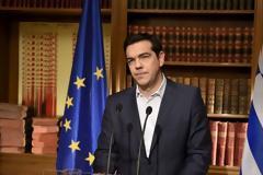 Διάγγελμα Τσίπρα: Me 617 εκατομμύρια ευρώ θα ενισχυθούν οι χαμηλοσυνταξιούχοι