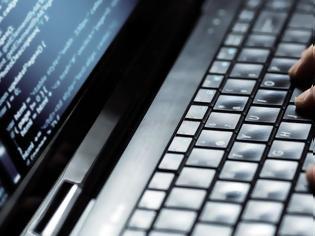 Φωτογραφία για Η Διεύθυνση Δίωξης Ηλεκτρονικού Εγκλήματος ενημερώνει τους πολίτες σχετικά με το κακόβολο λογισμικό «Crypto-Wall»