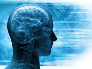 Φωτογραφία για Αλτσχάιμερ – αντιμετώπιση: Τι πέτυχαν οι επιστήμονες με παλλόμενο φωτισμό
