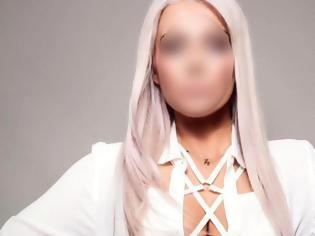 Φωτογραφία για Ποια γνωστή τραγουδίστρια αποκαλύπτει ότι έχει δεχθεί bullying επειδή κατάγεται από την Αλβανία;