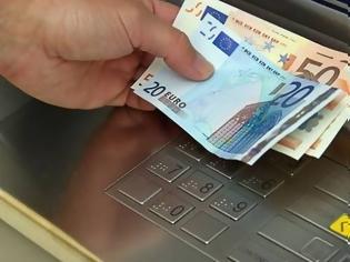 Φωτογραφία για Νέο χαράτσι 800 ευρώ για όλους τους Έλληνες! - Αναλυτικός πίνακας