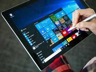 Φωτογραφία για Οι mobile επεξεργαστές θα υποστηρίζου τα Windows 10
