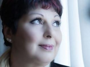 Φωτογραφία για Λένα Μαντά: Ο άντρας μου έμεινε νεκρός στο χειρουργικό τραπέζι για 1 ώρα!