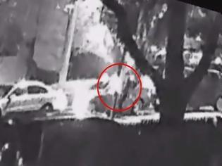 Φωτογραφία για Σωφρονιστική υπάλληλος εκτελείται εν ψυχρώ μέσα στο αυτοκίνητό της
