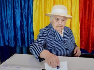 Φωτογραφία για Βουλευτικές εκλογές στη Ρουμανία, με προβάδισμα των Σοσιαλδημοκρατών