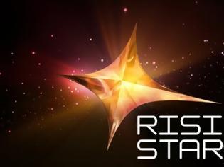 Φωτογραφία για Τι νούμερα έκανε το Rising Star