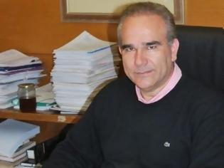 Φωτογραφία για Στα κάγκελα η γαλάζια τοπική αυτοδιοίκηση με τον Μητσοτάκη – Κόλαφος του Δημάρχου Μαρκοπούλου για τη (νέα) Νέα Δημοκρατία