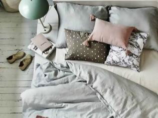 Φωτογραφία για 6 πράγματα που θα εύχεστε να μην ξέρατε για το υπνοδωμάτιο