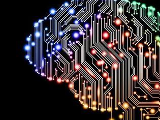 Φωτογραφία για Τεχνητή Νοημοσύνη: Κυρίαρχη τεχνολογική τάση από το 2017 και μετά