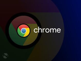 Φωτογραφία για Chrome Beta προειδοποιεί χρήστες για τις μη ασφαλείς ιστοσελίδες