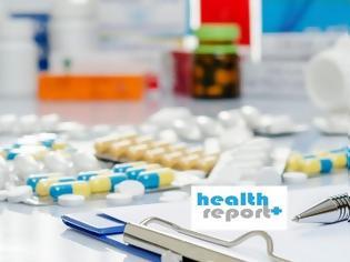 Φωτογραφία για ΕΛ.Ε.ΑΝ.Α: Χωρίς πρόσβαση οι ρευματοπαθείς στα νέα φάρμακα