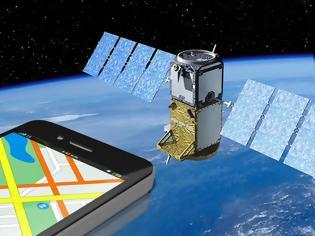 Φωτογραφία για Έρχεται νέο σύστημα δορυφορικής πλοήγησης για την Ευρώπη