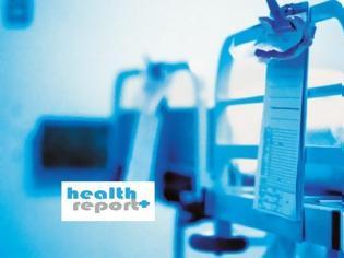 Φωτογραφία για Αναζητούνται ακόμη αναπληρωτές Διοικητές Νοσοκομείων! Όλα τα προσόντα