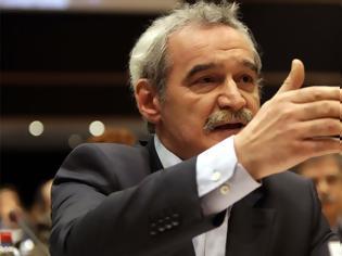 Φωτογραφία για Ν. Χουντής: «Για πόσα χρόνια δεσμεύτηκε η ελληνική κυβέρνηση για πλεόνασμα 3,5%»;