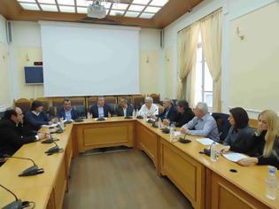 Φωτογραφία για Η ανάπτυξη έρχεται στην… Κρήτη – 35,6 εκ. ευρώ επενδύονται στο νησί