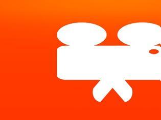 Φωτογραφία για Videoshop: AppStore free today...δημιουργήστε εντυπωσιακά video