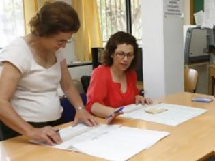 Φωτογραφία για Μυρίζει αποχή στις δημοτικές εκλογές στην Κύπρο