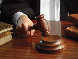 Φωτογραφία για Ενστάσεις των δικηγόρων στον Πτωχευτικό Κώδικα