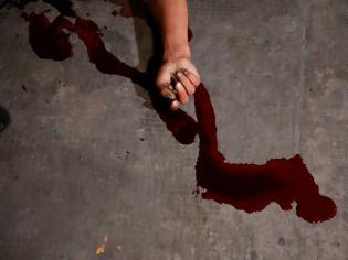 Φωτογραφία για ΣΟΚΑΡΙΣΤΙΚΟ! 57 δημοσιογράφοι σκοτώθηκαν σε όλο τον κόσμο το 2016