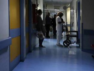 Φωτογραφία για Επικυρώθηκε η ποινή για τη γυναικολόγο που επέβαλε άμβλωση σε γυναίκα που δεν ήταν έγκυος