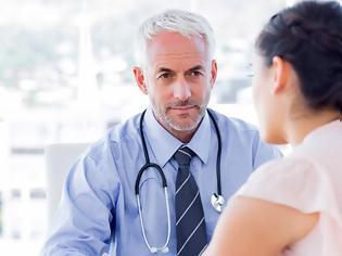 Φωτογραφία για Καρδιολόγοι: Ανεπίτρεπτη η κλήση σε απολογία για συνταγογράφηση