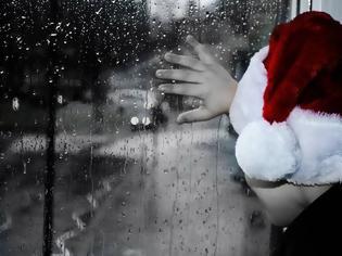 """Φωτογραφία για Τρόποι να δεις αλλιώς αυτές τις μέρες και να αποφύγεις την """"κατάθλιψη"""" των γιορτών"""