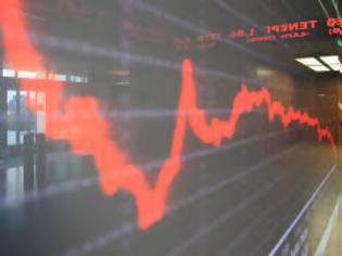 Φωτογραφία για Κέρδη για το Χρηματιστήριο -Εκλεισε με άνοδο 1,71%