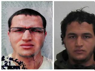 Φωτογραφία για Έκανε 4 χρόνια φυλακή στην Ιταλία ο Τυνήσιος μακελάρης του Βερολίνου