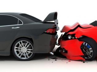 Φωτογραφία για Κύκλωμα απατεώνων σκηνοθέτησε πάνω από 300 τροχαία ατυχήματα!