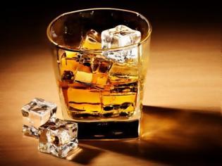 Φωτογραφία για Πώς επηρεάζει το αλκοόλ τον οργανισμό