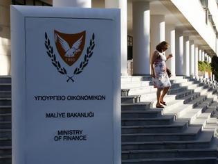 Φωτογραφία για Αύξηση €670εκ. στο χρέος της Κύπρου – Έφθασε τα €19,38 δις