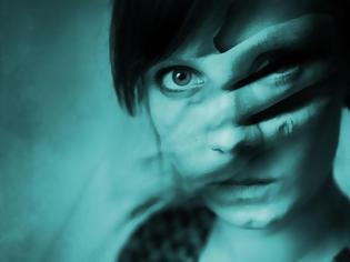 Φωτογραφία για Παραισθήσεις: Όσα πρέπει να γνωρίζετε