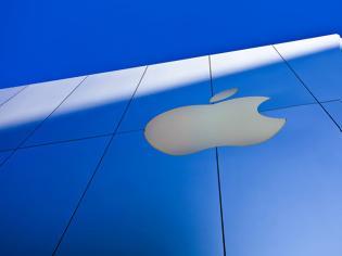 """Φωτογραφία για """"Πόλεμος"""" Apple – Ε.Ε. γιατί δεν πλήρωνε εφορία"""