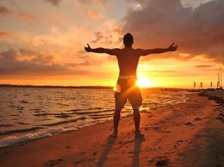 Φωτογραφία για Έρευνα: Όσο πιο πολύ απολαμβάνεις τη ζωή τόσο πιο πολλά χρόνια ζεις