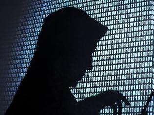 Φωτογραφία για Χρονιά υψηλών επιδόσεων για τους χάκερς το 2016