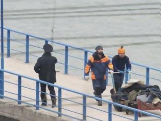 Φωτογραφία για Εθνικό πένθος τη Δευτέρα στη Ρωσία κήρυξε ο Πούτιν